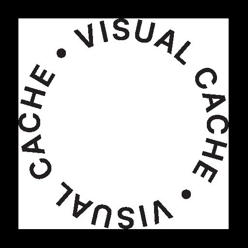 VISUAL CACHE.